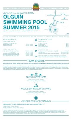 2015-06-10_OlguinPoolSchedule_Page_1